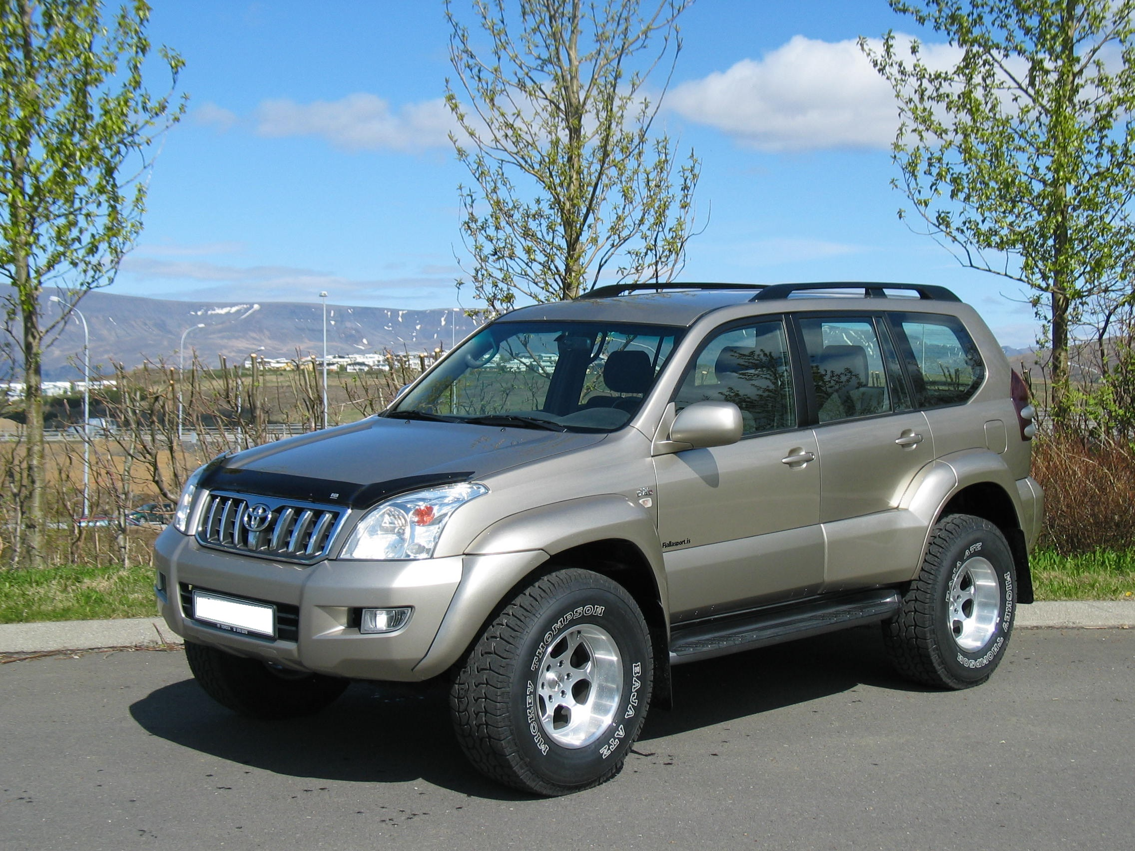 LC120-35-tommu-2007-020